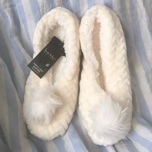 Nicole Miller Shoes - Nicole Miller Slippers